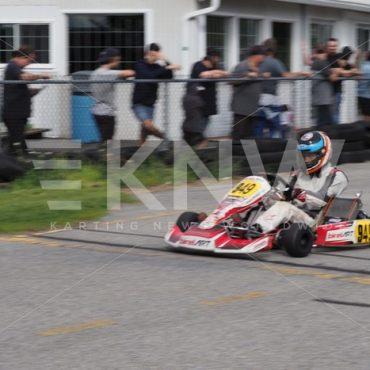 P8311829.jpg - KNW | KartingNewsWorldwide.com | Your latest racing news