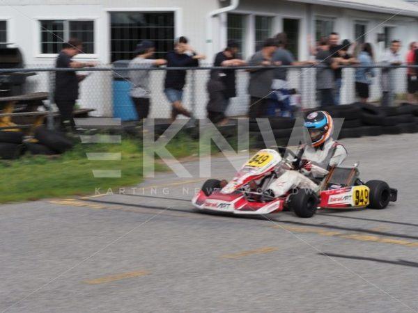 P8311829.jpg – KNW | KartingNewsWorldwide.com | Your latest racing news