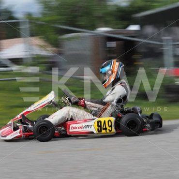 P8311831.jpg - KNW | KartingNewsWorldwide.com | Your latest racing news