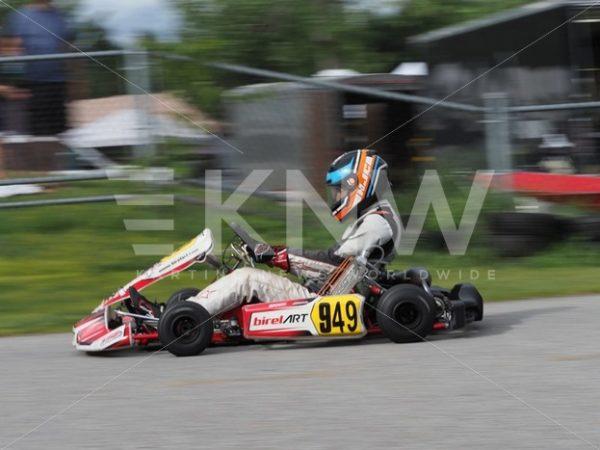 P8311831.jpg – KNW   KartingNewsWorldwide.com   Your latest racing news