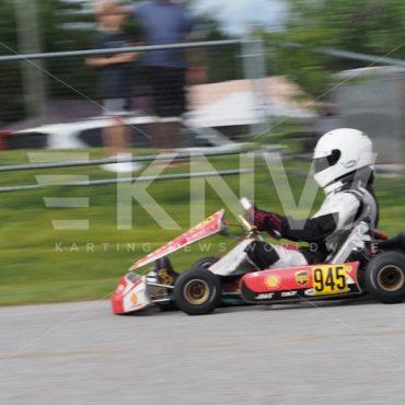 P8311832.jpg - KNW | KartingNewsWorldwide.com | Your latest racing news