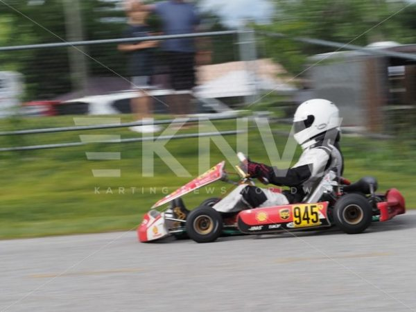 P8311832.jpg – KNW | KartingNewsWorldwide.com | Your latest racing news