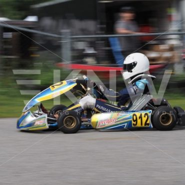 P8311833.jpg - KNW | KartingNewsWorldwide.com | Your latest racing news