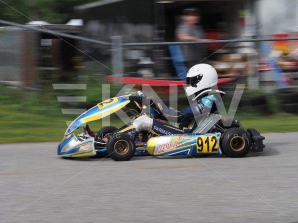P8311833.jpg – KNW   KartingNewsWorldwide.com   Your latest racing news