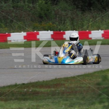 P8311834.jpg - KNW | KartingNewsWorldwide.com | Your latest racing news