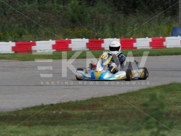 P8311834.jpg – KNW | KartingNewsWorldwide.com | Your latest racing news