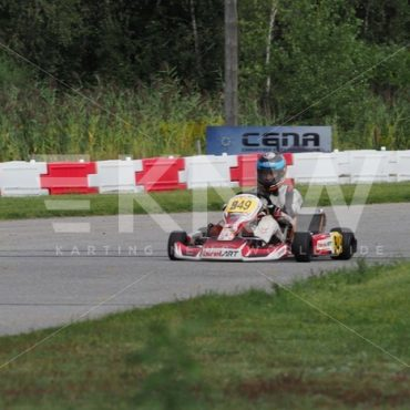 P8311835.jpg - KNW | KartingNewsWorldwide.com | Your latest racing news