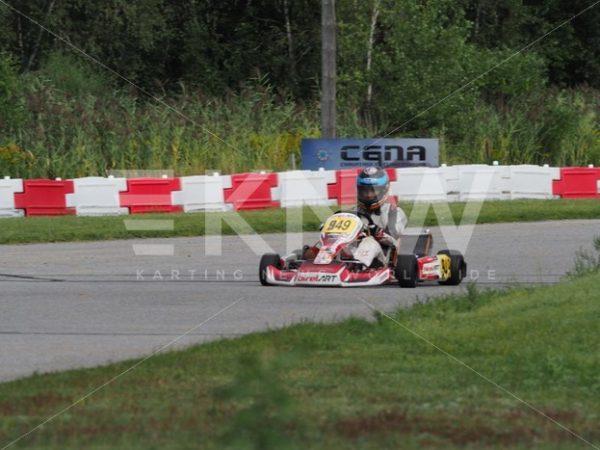 P8311835.jpg – KNW | KartingNewsWorldwide.com | Your latest racing news