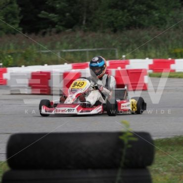 P8311836.jpg - KNW | KartingNewsWorldwide.com | Your latest racing news