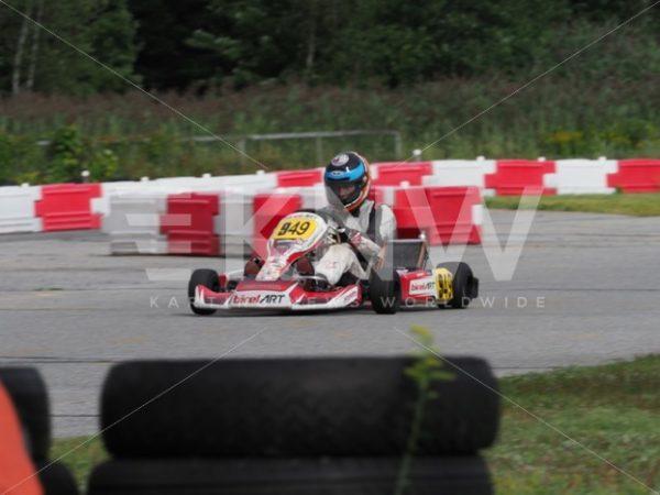 P8311836.jpg – KNW   KartingNewsWorldwide.com   Your latest racing news