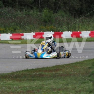 P8311837.jpg - KNW | KartingNewsWorldwide.com | Your latest racing news