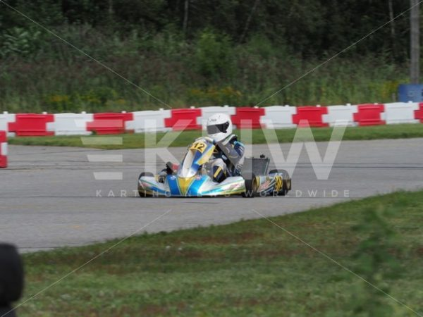 P8311837.jpg – KNW | KartingNewsWorldwide.com | Your latest racing news