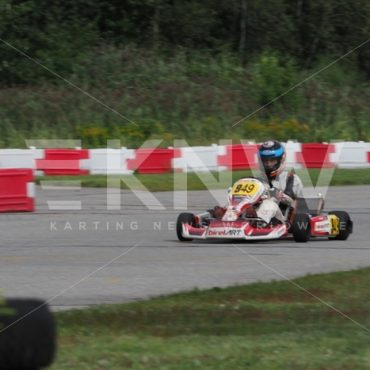 P8311838.jpg - KNW | KartingNewsWorldwide.com | Your latest racing news