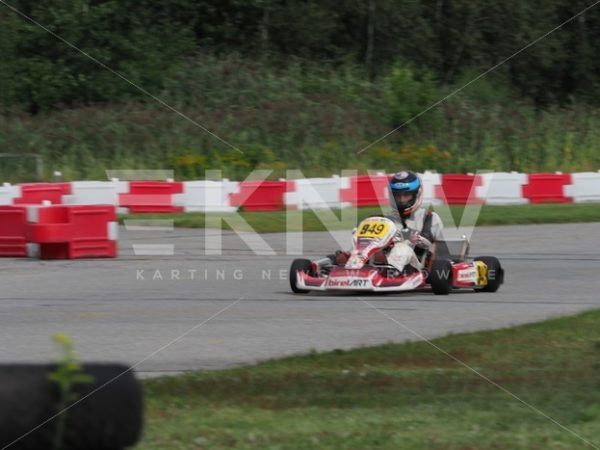 P8311838.jpg – KNW | KartingNewsWorldwide.com | Your latest racing news