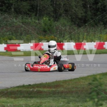 P8311839.jpg - KNW | KartingNewsWorldwide.com | Your latest racing news