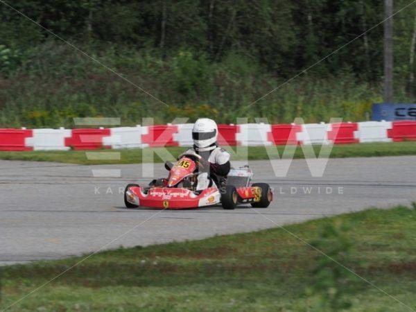 P8311839.jpg – KNW | KartingNewsWorldwide.com | Your latest racing news