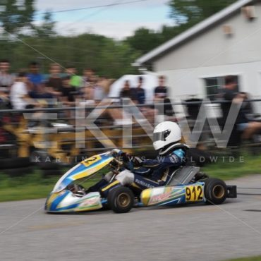 P8311840.jpg - KNW | KartingNewsWorldwide.com | Your latest racing news