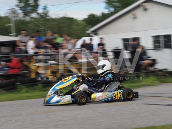 P8311840.jpg – KNW | KartingNewsWorldwide.com | Your latest racing news