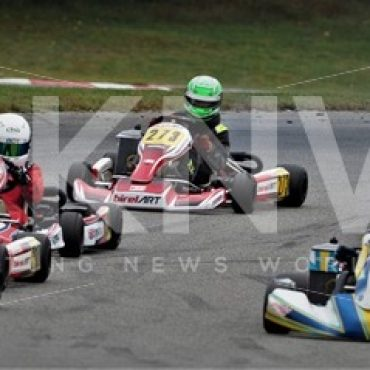P9221172.jpg - KNW | KartingNewsWorldwide.com | Your latest racing news
