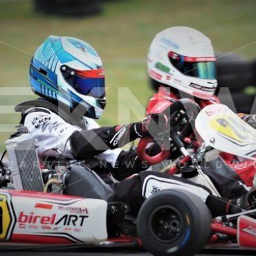 P9221173.jpg - KNW | KartingNewsWorldwide.com | Your latest racing news