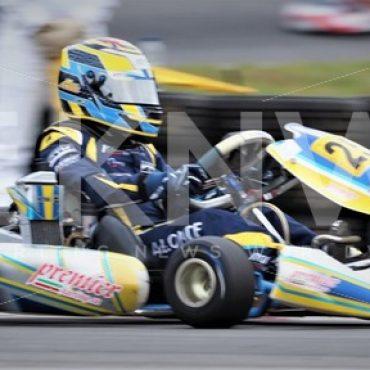 P9221177.jpg - KNW | KartingNewsWorldwide.com | Your latest racing news