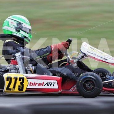 P9221178.jpg - KNW | KartingNewsWorldwide.com | Your latest racing news