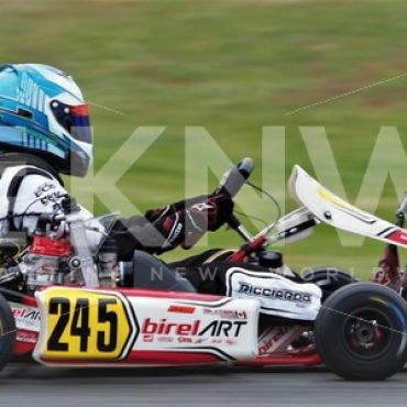 P9221179.jpg - KNW | KartingNewsWorldwide.com | Your latest racing news