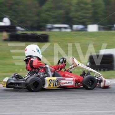 P9221180.jpg - KNW | KartingNewsWorldwide.com | Your latest racing news