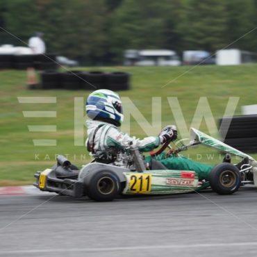P9221181.jpg - KNW | KartingNewsWorldwide.com | Your latest racing news