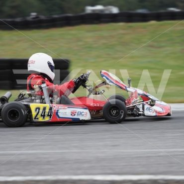 P9221182.jpg - KNW | KartingNewsWorldwide.com | Your latest racing news
