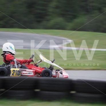 P9221184.jpg - KNW | KartingNewsWorldwide.com | Your latest racing news