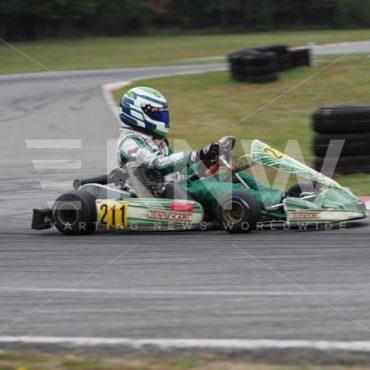 P9221193.jpg - KNW | KartingNewsWorldwide.com | Your latest racing news