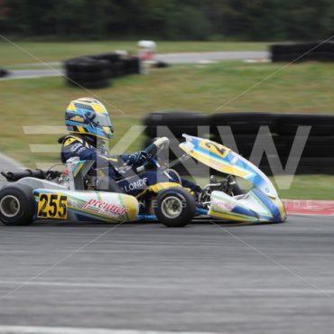 P9221198.jpg - KNW | KartingNewsWorldwide.com | Your latest racing news