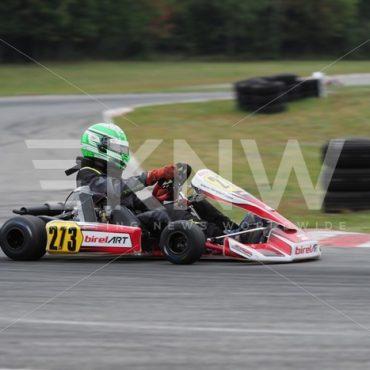 P9221199.jpg - KNW | KartingNewsWorldwide.com | Your latest racing news