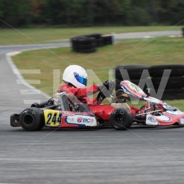 P9221201.jpg - KNW | KartingNewsWorldwide.com | Your latest racing news