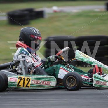 P9221203.jpg - KNW | KartingNewsWorldwide.com | Your latest racing news