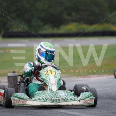 P9221211.jpg - KNW | KartingNewsWorldwide.com | Your latest racing news