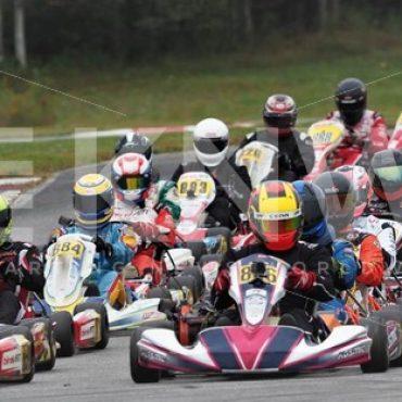 P9221213.jpg - KNW | KartingNewsWorldwide.com | Your latest racing news