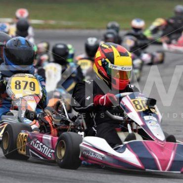 P9221214.jpg - KNW | KartingNewsWorldwide.com | Your latest racing news