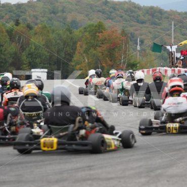 P9221216.jpg - KNW | KartingNewsWorldwide.com | Your latest racing news