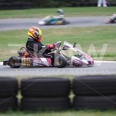 P9221220.jpg - KNW | KartingNewsWorldwide.com | Your latest racing news