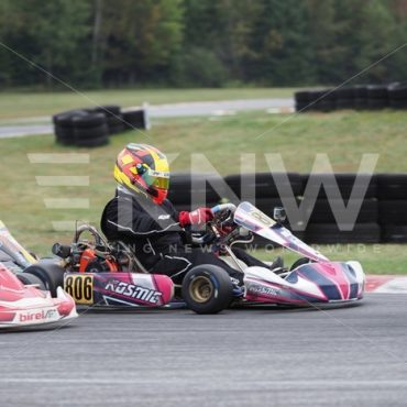 P9221221.jpg - KNW | KartingNewsWorldwide.com | Your latest racing news