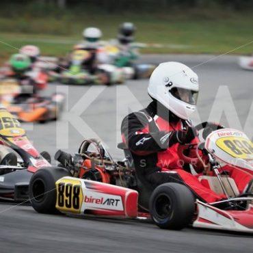 P9221222.jpg - KNW | KartingNewsWorldwide.com | Your latest racing news
