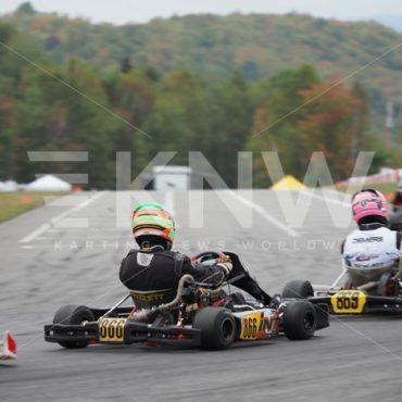P9221223.jpg - KNW | KartingNewsWorldwide.com | Your latest racing news
