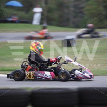 P9221224.jpg - KNW | KartingNewsWorldwide.com | Your latest racing news