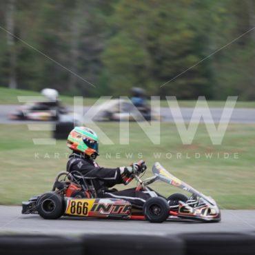P9221225.jpg - KNW | KartingNewsWorldwide.com | Your latest racing news