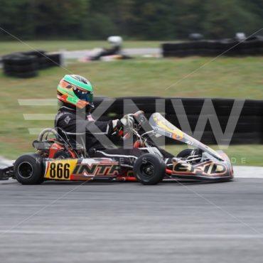 P9221226.jpg - KNW | KartingNewsWorldwide.com | Your latest racing news