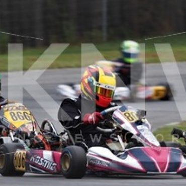 P9221227.jpg - KNW | KartingNewsWorldwide.com | Your latest racing news