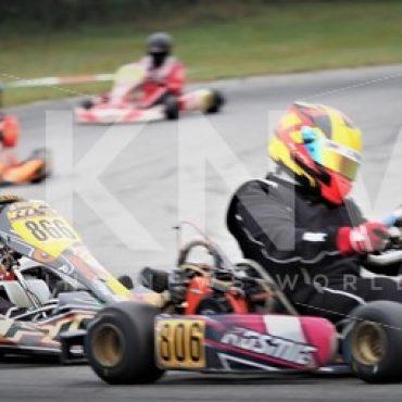 P9221228.jpg - KNW | KartingNewsWorldwide.com | Your latest racing news