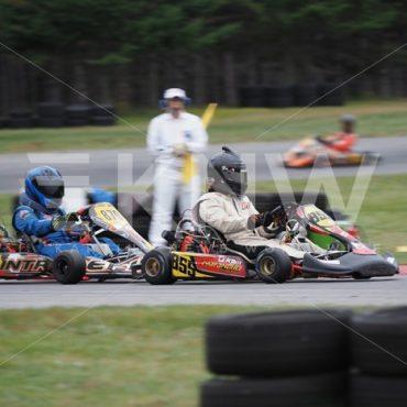 P9221229.jpg - KNW | KartingNewsWorldwide.com | Your latest racing news
